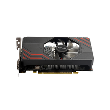 KFA2 GeForce GTX 1650 Prodigy, (65SQL8DS67PK)