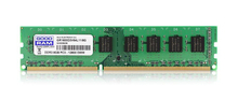 DIMM DDR-3 8Gb PC3-12800 Goodram <GR1600D3V64L11/8G>