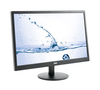 "23.6"" ЖК монитор AOC M2470SWH(/01) чёрный (LED, MVA, 1920x1080, 5 ms, VGA, HDMI)"