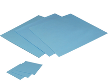 Термоинтерфейс Arctic Thermal Pad <ACTPD00002A> (50x50x1мм, 6 Вт/мК)