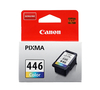 Картридж Canon CL-446 Color  для PIXMA MG2440/2540
