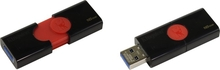 USB 16Гб 3.1 Kingston DataTraveler 106 <DT106/16GB>
