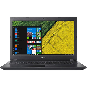 "Ноутбук Acer Aspire A315-21-460G <NX.GNVER.035> A4 9125/4/128SSD/WiFi/BT/Linux/15.6""/1.76 кг"