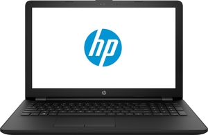 "Ноутбук HP 15-bw013ur AMD A4 9120/4Гб/500Гб/15.6""/Wi-Fi/Bt/1.91кг"