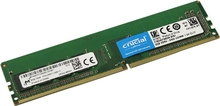 DIMM DDR-4 8Gb PC-19200 Crucial CT8G4DFS824A