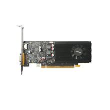 Zotac GeForce GT 1030, ZT-P10300E-10L