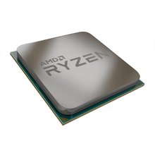 Процессор AMD Ryzen 3 2300X (YD230XBBM4KAF) 3.5 GHz / 4core / 2+8Mb / 65W Socket AM4