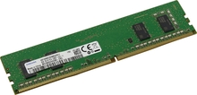 DIMM DDR-4 4Gb PC-19200 Original SAMSUNG