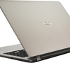 "Ноутбук ASUS X507MA-EJ012 Intel Pent N5000/4/1Тб/WiFi/BT/Win10/15.6""/1.72кг"