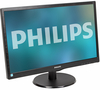 "21.5"" ЖК монитор Philips 223V5LHSB2 (LCD, Wide,  1920x1080, D-Sub, HDMI)"