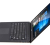 "Ноутбук DIGMA CITI E400 Atom X5 Z8350/4/32Гб SSD/Intel HD Graphics 400/WiFi/BT/14.1""/Win10 1.4кг"